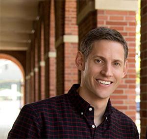 Garrett Brown
