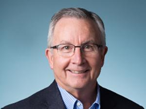 John Michael Morris