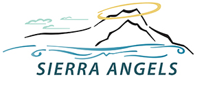 Sierra Angels