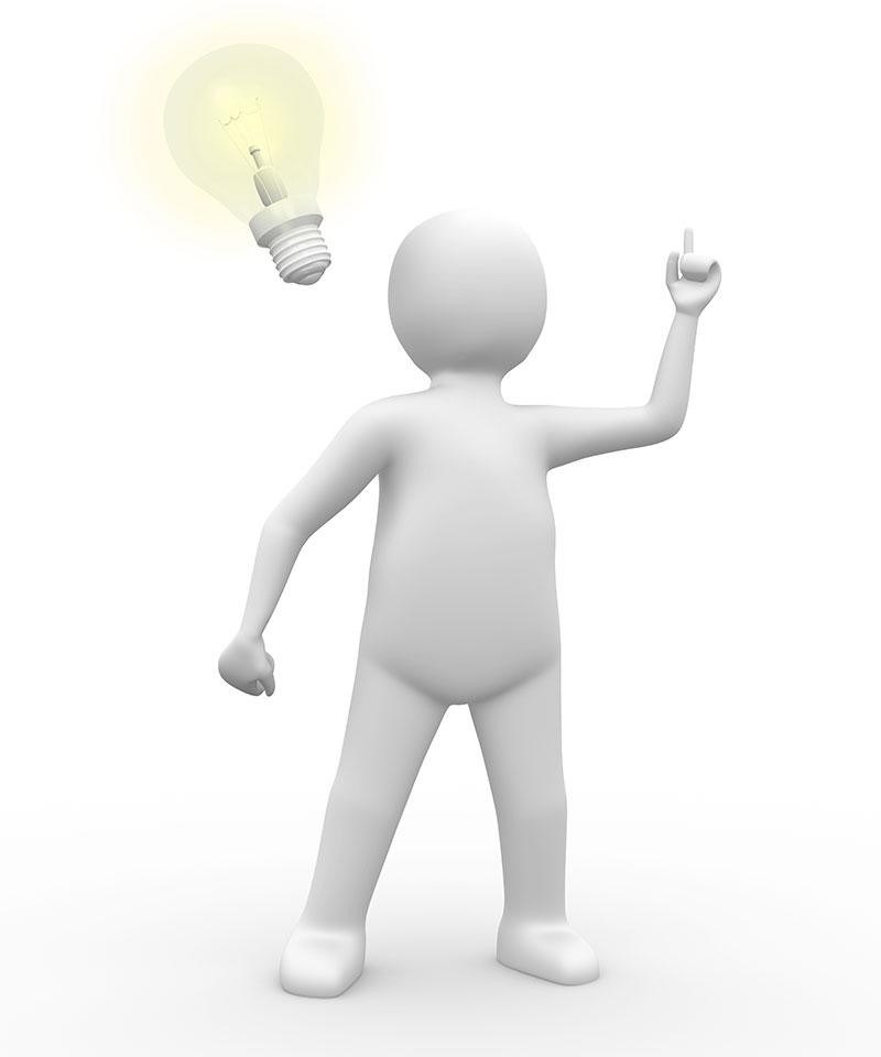 Pismo Ventures National Venture Plan Competition