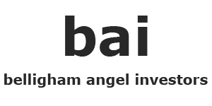 Bellingham Angel Investors