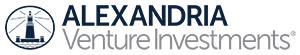 Alexandria Venture Investments