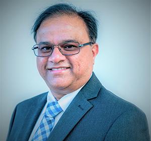 Anshuman Sinha