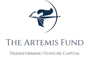 The Artemis Fund