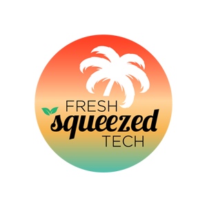 Fresh Squeezed Tech