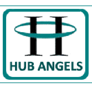 Hub Angels