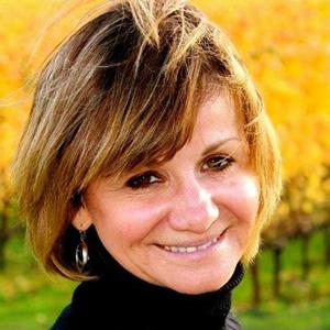 Janice Varney-Hamlin
