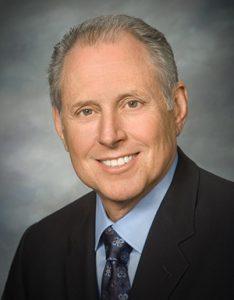 John Pollara