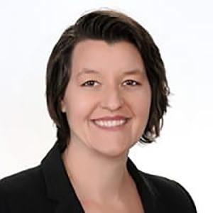 Kari Barnes