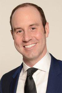 Michael Norsen