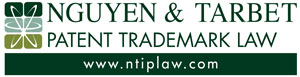 Nguyen & Tarbet Law