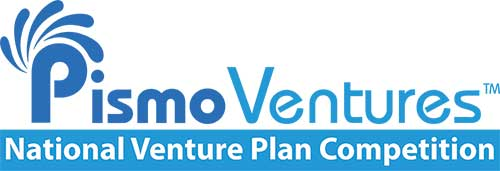 National Venture Plan Competition