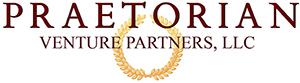 Praetorian Venture Partners