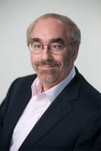 Ronald Weissman