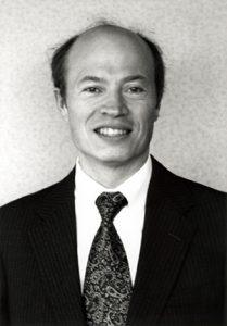 Robert Stasey