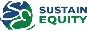 Sustain Equity