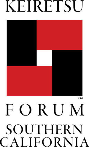 Keiretsu Forum Southern California