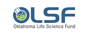 Oklahoma Life Science Fund