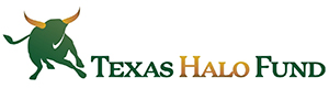 Texas Halo Fund