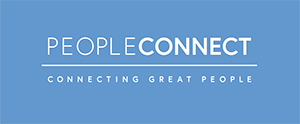 people connect
