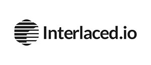 Interlaced.io