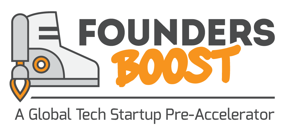 Founders Boost