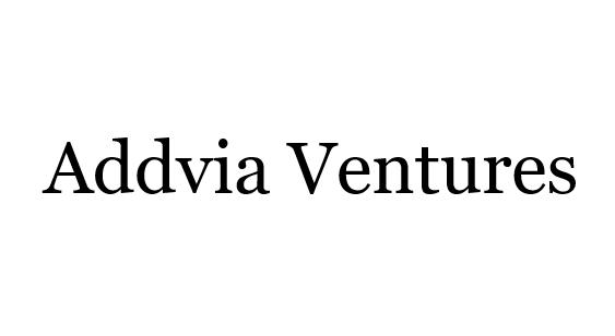 Addvia Ventures