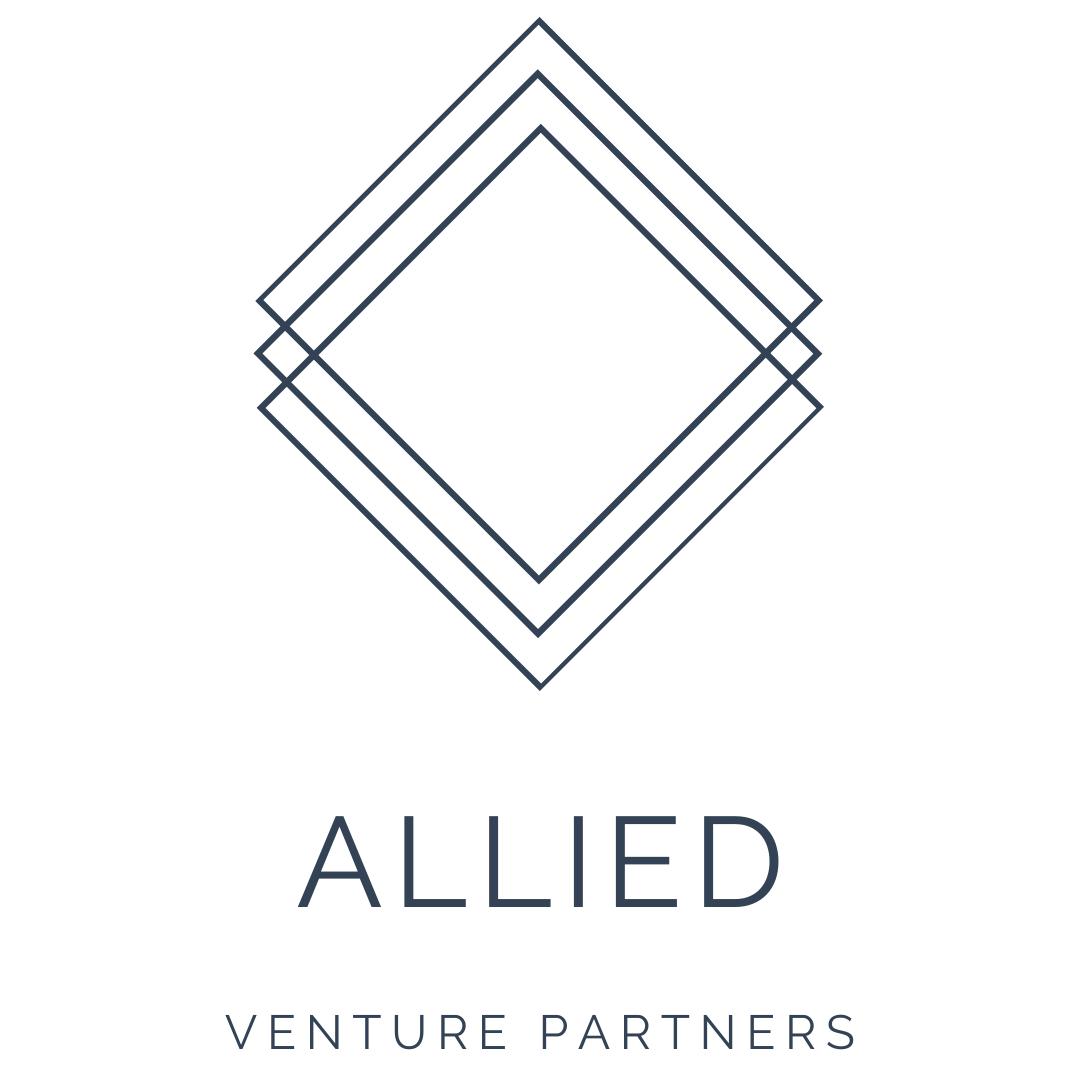 Allied Venture Partners
