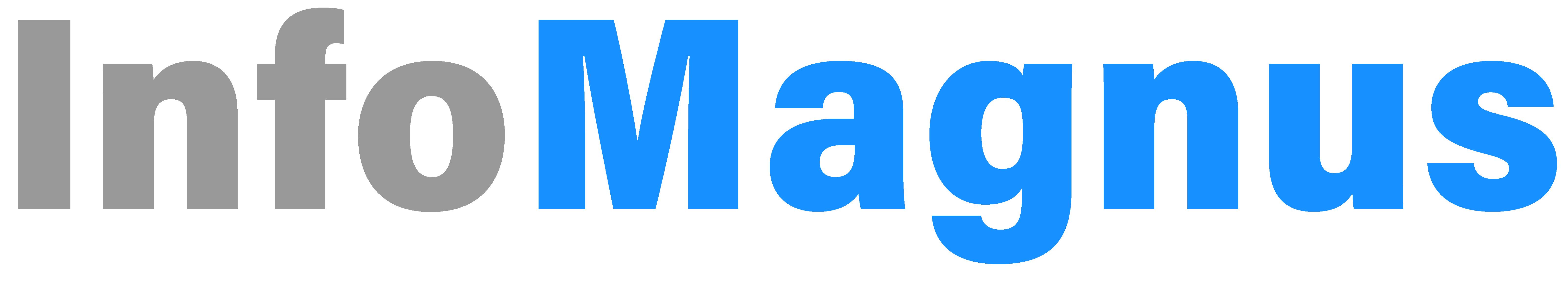 InfoMagnus